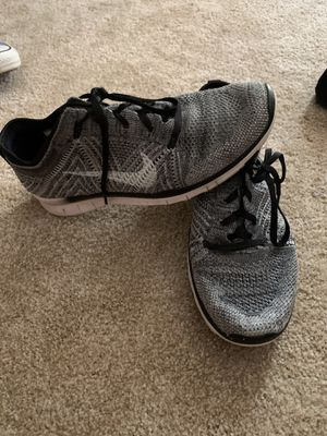 Nike running shoes for Sale in Deer Park, WA