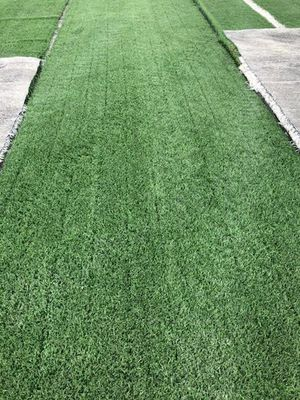 Used Artificial Grass Turf for Sale in Philadelphia, PA