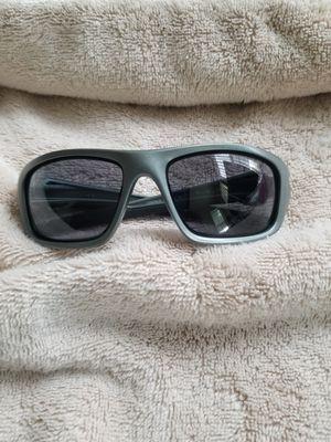 Oakley Sunglasses (No Case) for Sale in Washington, DC