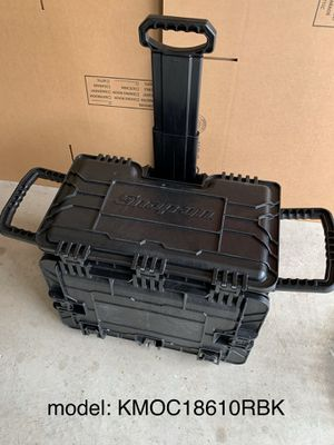 Snap On Tool Box All Weather for Sale in Plano, TX