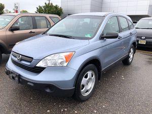 Honda CRV 2008 for Sale in Trenton, NJ