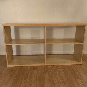"""TV STAND 56"""" for Sale in Kirkland, WA"""