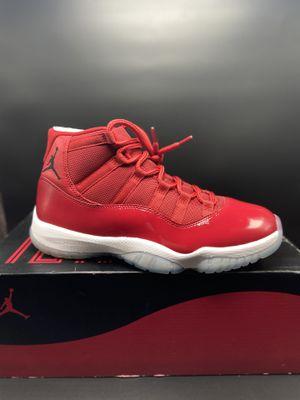 "Air Jordan Retro 11 ""Win Like 96"" Mens size 10 VNDS for Sale in Orlando, FL"