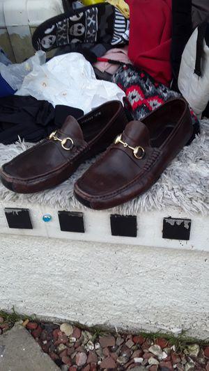 Gucci loafers for Sale in Dallas, TX