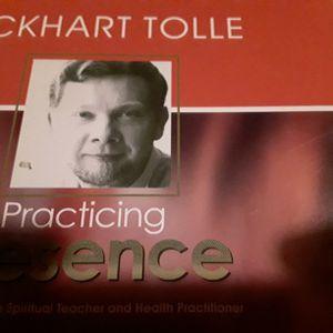 PRACTICING PRESENCE 3 CD for Sale in Oldsmar, FL