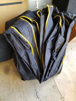 2 Grow Tents for Sale in Colorado Springs, CO