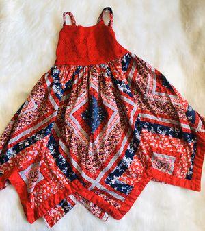 BlueBeri Boulevard Dress *3t for Sale in Gresham, OR