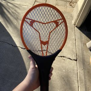 Electric Fly Swatter for Sale in Fullerton, CA
