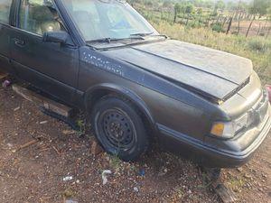 1995 Cutlass ciera Olds mobile for Sale in Whiteriver, AZ
