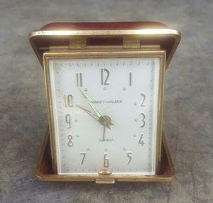 Antique Phinney Walker Alarm Clock for Sale in Renton, WA
