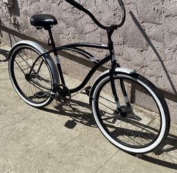 Huffy Beach Cruiser for Sale in Pico Rivera,  CA