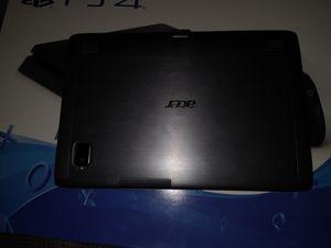 Acer tablet unlocked for Sale in Mesa, AZ