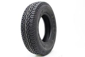 30x9 50 15 lion sport tires for Sale in Santa Ana, CA