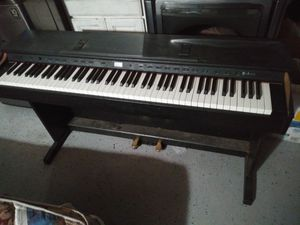 Williams electric piano for Sale in Fullerton, CA