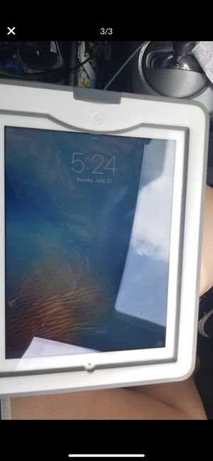 iPad for Sale in Powhatan, VA