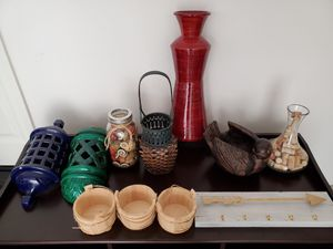 Miscellaneous items for Sale in Menifee, CA