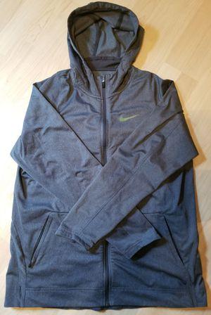 Nike Hyper Elite Women's Sweatshirt for Sale in Stockton, CA