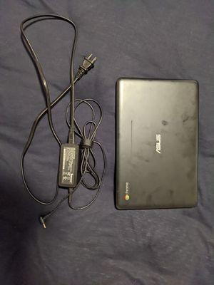 Asus c200m Chromebook for Sale in Peoria, AZ