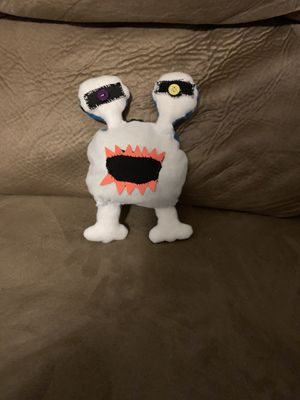 Monster decors for Sale in Euless, TX
