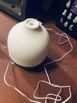 Humidifier for Sale in Hawaiian Gardens, CA
