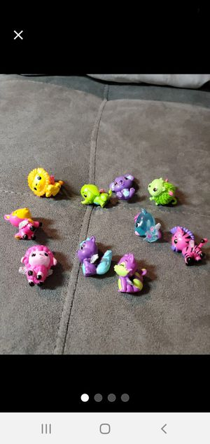 Hatchimal lot for Sale in San Diego, CA