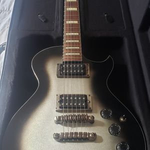 Ibanez Guitar and Roadrunner Case for Sale in Phoenix, AZ