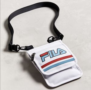 Fila Messenger Bag for Sale in Houston, TX
