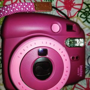 Brand new Camera for Sale in Boyds, MD