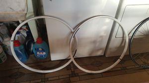 Velocity Blunt 29 hoops for Sale in El Cajon, CA