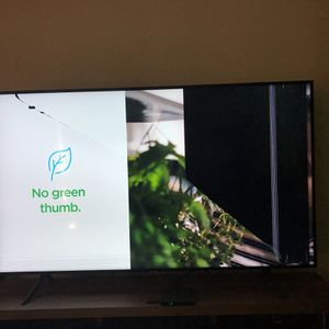 Samsung 75 Inch Smart Led Tv for Sale in Kissimmee, FL
