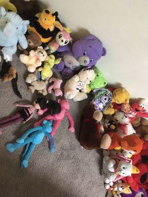 Kids teddy bear for Sale in Santa Clara, CA