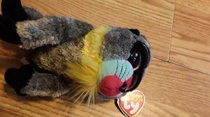 Beanie baby for Sale in Upper Marlboro, MD