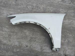 Driver Left Side Fender Fits 03-08 Infiniti FX35 FX45 for Sale in Miami, FL