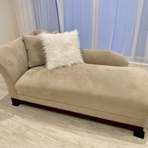 Chaise Lounge for Sale in Tualatin, OR