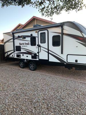 Travel trailer for Sale in Glendale, AZ