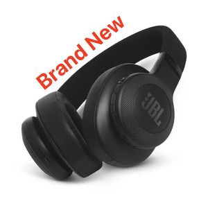 Wireless over-ear headphones Bluetooth Audifonos Auriculares JBL E55Bt for Sale in Miami, FL