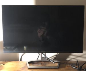 """Dell - 21.5"""" Monitor for Sale in Moretown, VT"""