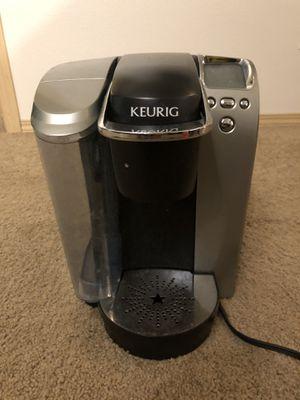 Keurig B70 for Sale in Edgewood, WA