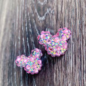 Disney (Mickey ) Earrings for Sale in Franklin, TN