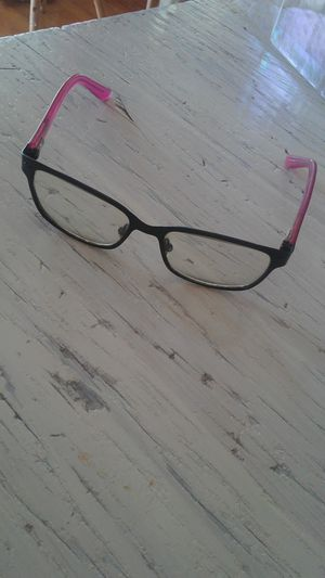 Juicy couture frames for Sale in Spring, TX