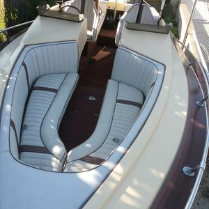 1979 SLEEKRAFT 19FT OPEN BOW for Sale in San Diego, CA