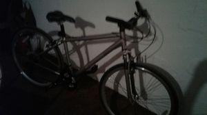 """Schwinn trailway 29"""" mountain bike for Sale in Redlands, CA"""