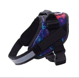 Dog Harness Vest BRAND NEW All Sizes XS S M L XL XXL for Sale in Tampa, FL