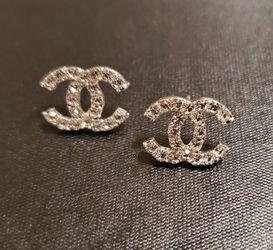 Earrings for Sale in Richmond,  VA
