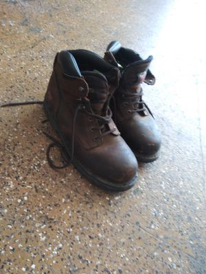 Timberland men boots for Sale in Lake Elsinore, CA