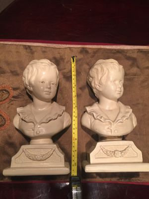 Very antique Set $50 for Sale in Pawtucket, RI
