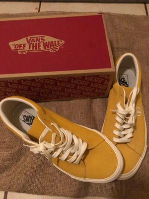 Vans sid Dx size 12 for Sale in Houston, TX