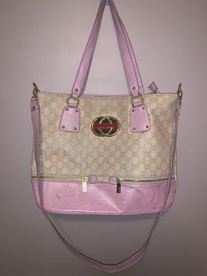 Gucci bag for Sale in Auburn, WA