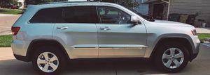 2009 Jeep Grand Cherokee Laredo 4x4_$1200 for Sale in Baltimore, MD