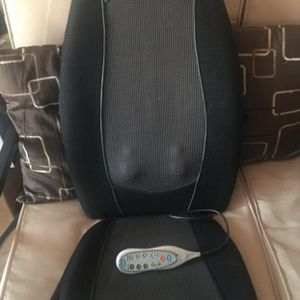 HoMedics Massage Chair for Sale in Los Angeles, CA